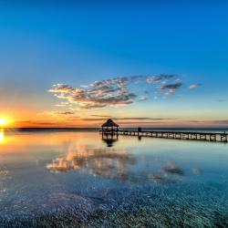 Belize Province