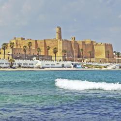 Monastir Governorate