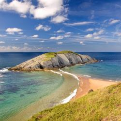 Cantabria 448 pet-friendly hotels