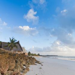 Mombasa North Coast