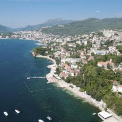 Herceg Novi Riviera