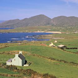 County Cork 154 holiday homes