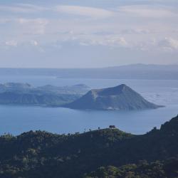 Provincie Batangas