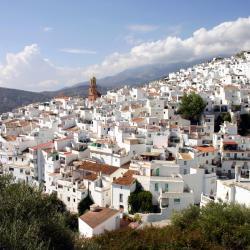 Málaga provincia
