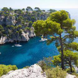 French Riviera 480 accessible hotels