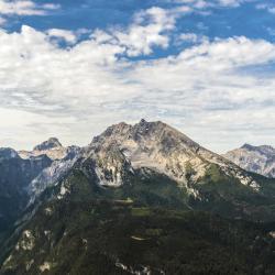 Yukarı Bavyera
