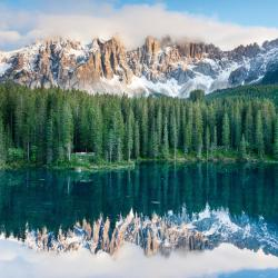 Zuid-Tirol