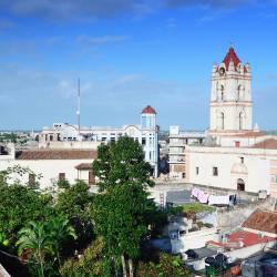 Camagüey Province