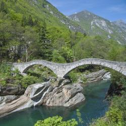 Canton of Ticino