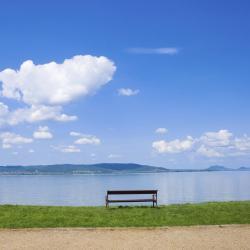 발라톤 호수