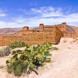 Province de Taroudannt