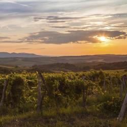 Noord Hongarije