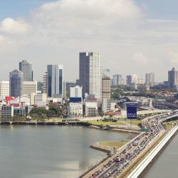 Johor 762 apartments