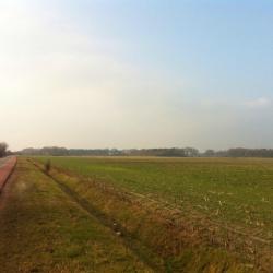 Noord-Brabant 285 holiday homes