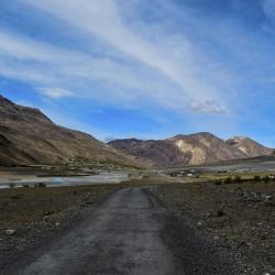 Himachal Pradesh 24 lodges
