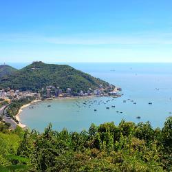 Ba Ria - Vung Tau