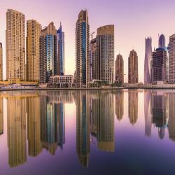 Emirato di Dubai