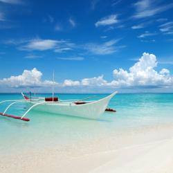 Cebu 177 resorts