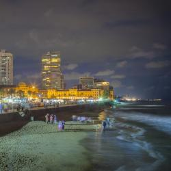 Colombo District 89 accessible hotels