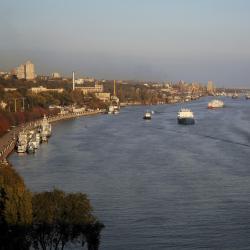 Rostov Region
