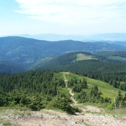 Beskids 64 accessible hotels
