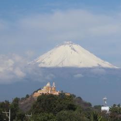 Puebla (staat)
