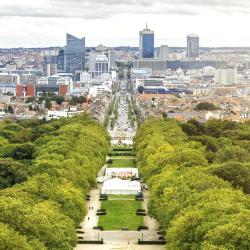 Regione di Bruxelles-Capitale