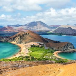 Galapagos 18 apartments