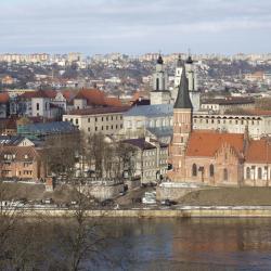Kaunas county
