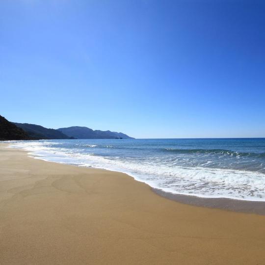 Παραλία Γλυφάδα