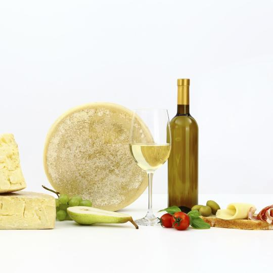Wine and culinary trips