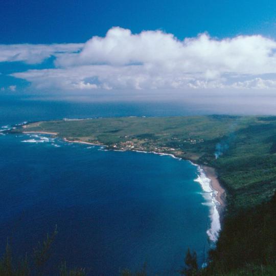Molokaʻi entdecken
