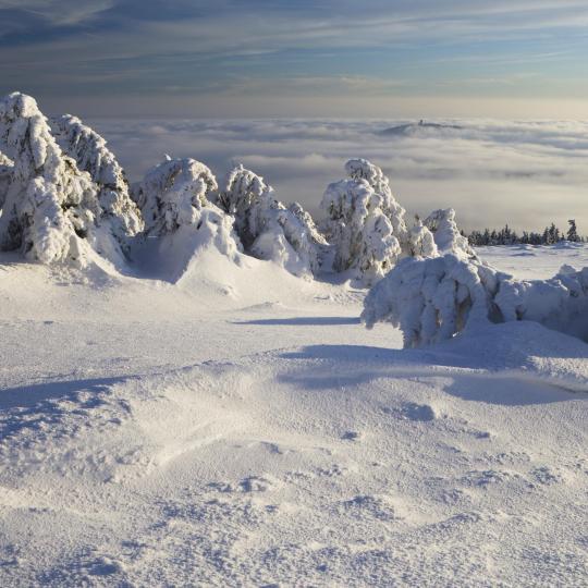 Braunlage: um paraíso para amantes de esqui e spa