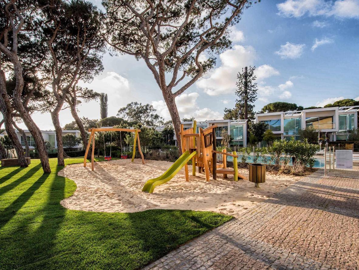 Martinhal Lisbon Cascais Family Resort Hotel
