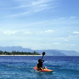 Illes Fiji