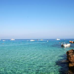 Xipre