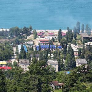 Abkhàzia