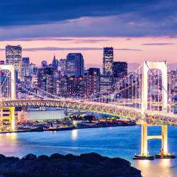 Tokió