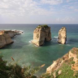 ביירות