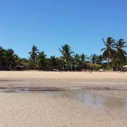 Befotaka Bay