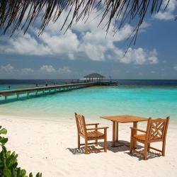 Baa-atollen