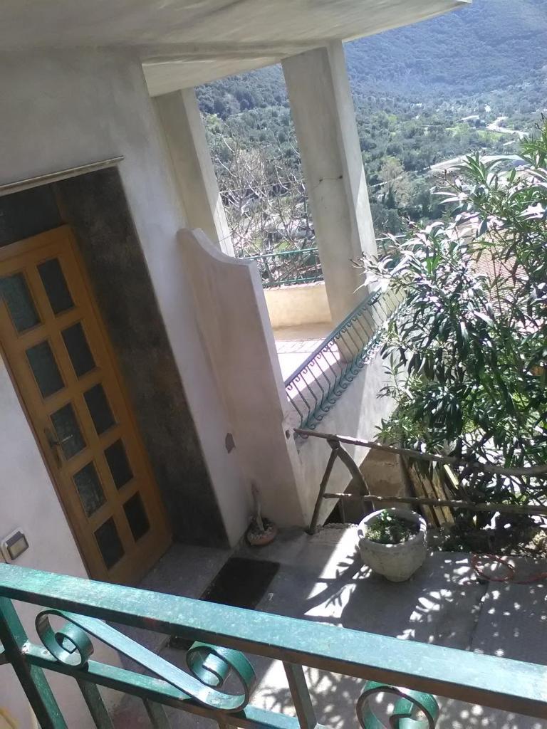 Апартаменты/квартира  View Apartment Mare&Montagna  - отзывы Booking