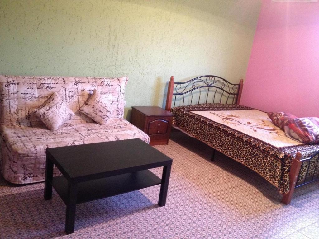 Гостевой дом Ado Guest House - отзывы Booking