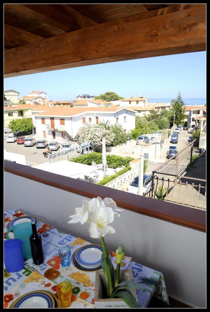 Апартаменты/квартиры  Monolocali Holiday  - отзывы Booking