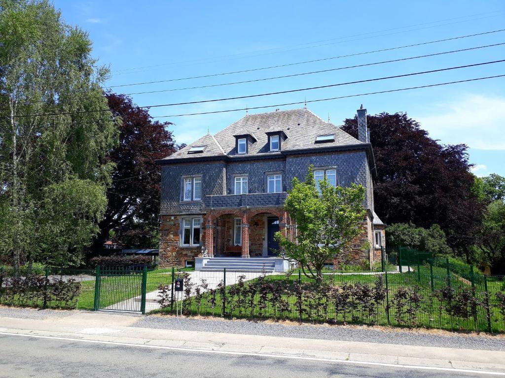 Гостевой дом  L'ALBIZIA  - отзывы Booking