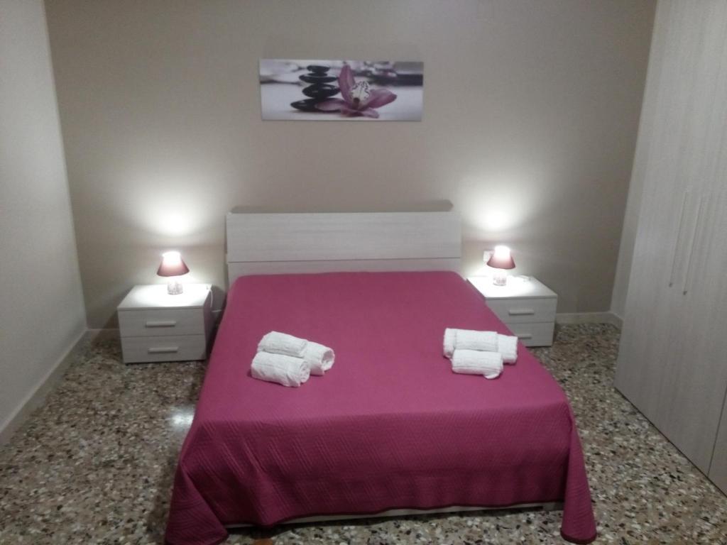 Апартаменты/квартира  Altea  - отзывы Booking