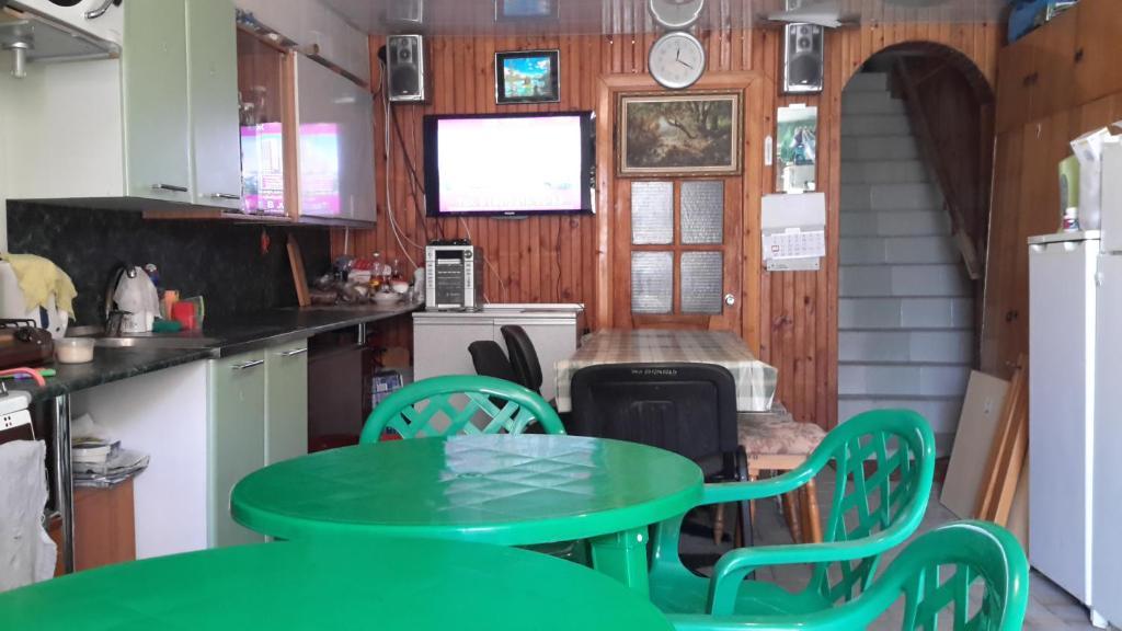 Мини-гостиница Guest House on Sadovaya 74А str.18 - отзывы Booking