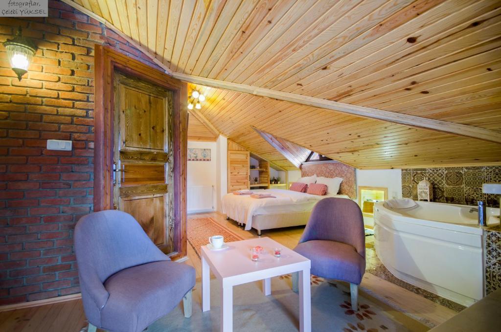 Отель  Agva Piazza Hotel  - отзывы Booking