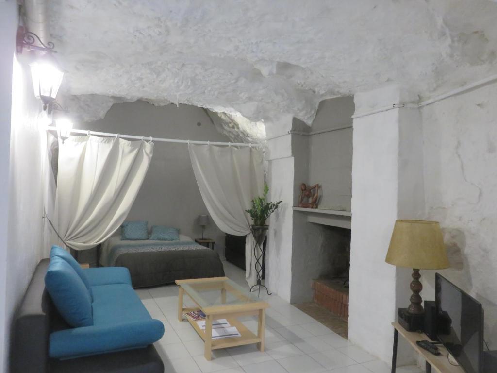 Дом для отпуска  Gîte En Touraine
