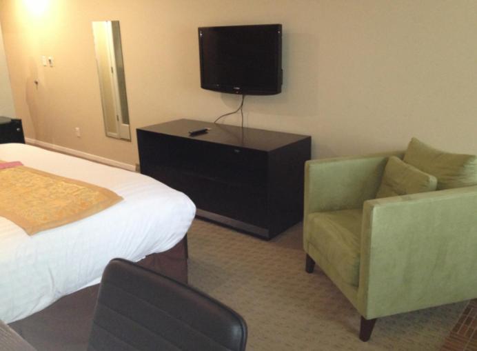 Отель  Отель  Casulo Hotel